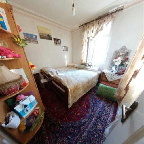 آپارتمان ۷۰متری خ ایران