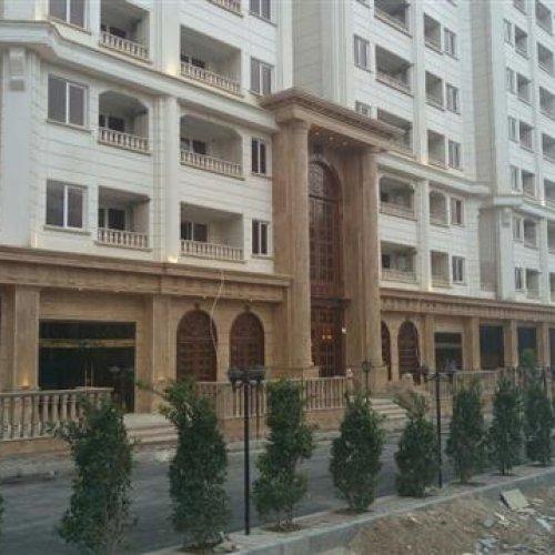 مجتمع خلیج فارس