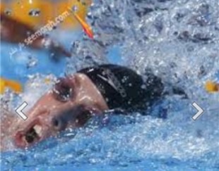 آموزش تضمینی شنا ویژه بانوان و خردسالان … اهواز