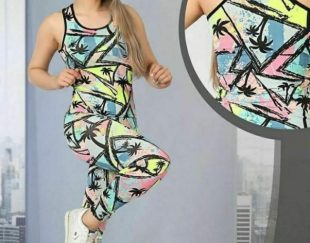 انواع لباس کودکانه دخترانه وپسرانه
