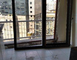 سازنده انواع درب و پنجره یو پی وی سی و الومینیوم