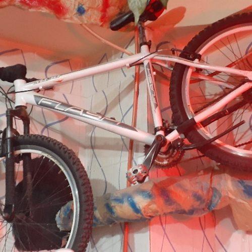 دوچرخه ۲۶ فلش