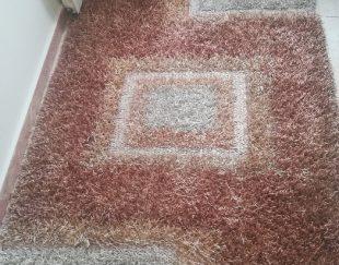 فرش هندی