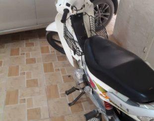 موتور ویو بدون کلاج