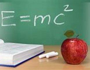 فیزیک پایه تخصصی