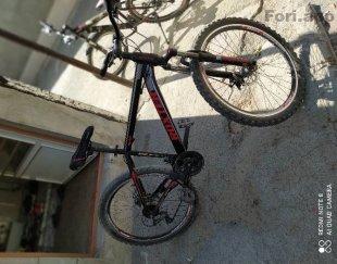 دوچرخه ۲۶ حرفه ای