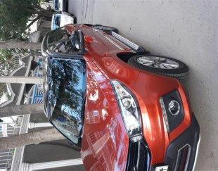رفع توقیف خودرو های لیزینگی بدون پرداخت اقساط