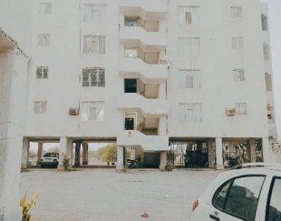 آپارتمان میناب شهرک المهدی مهرقلعه بلوک۲