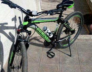 فروش دوچرخه۲۶