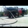 لوله بازکنی و تخلیه چاه و حفر چاه سراسر تهران
