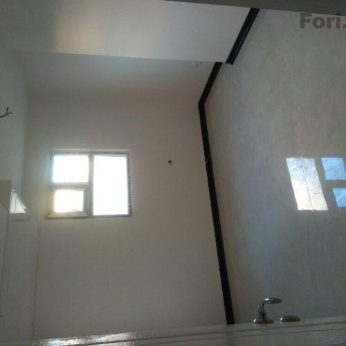 فروش آپارتمان نوساز ۱۳۵ متر عدلیه