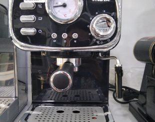 اسپرسوسازاسیاب قهوه