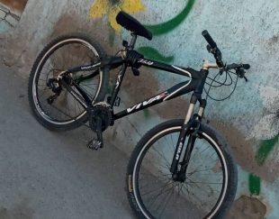 دوچرخه ویوا سایز ۲۶ سند دار اصل تایوان