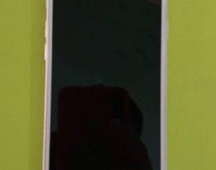 گوشی ایفون ۷ بسیار سالم