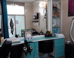 فروش دکور آرایشگاه