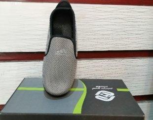 کفش گیوه ای مدل تن تاک مردانه و زنانع