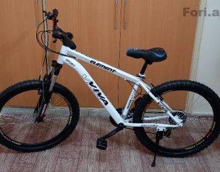 فروش دوچرخه نو