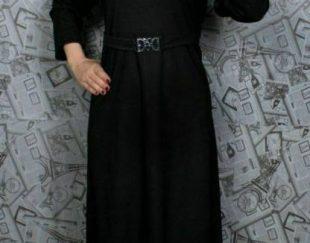 لباس مانتو