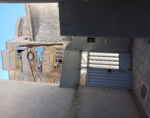 خانه کلنگی،خیابان امام،میدان قطب