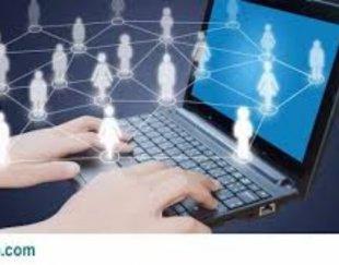 استخدام در چند ردیف شغلی در شرکت فناوران