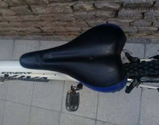 دوچرخه مدل ۲۶