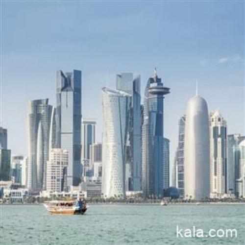 صدور ویزا قطر عمان دبی