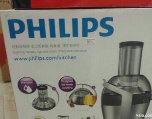 فروش آبمیوه گیری فیلیپس آکبند