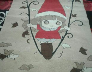 فرش کودک پرشین مشهد