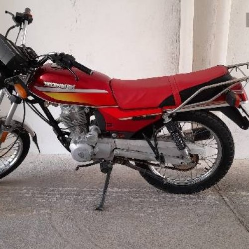 فروش موتور سیکلت .سی جی ال