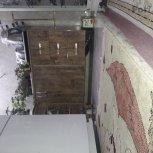 کابینت ۱/۴۰متری mdf
