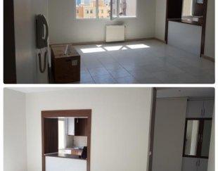 اجاره آپارتمان ۷۵ متری در پردیس