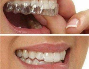 دعوت به همکاری در لابراتوار دندانسازی