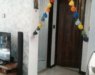 خانه ویلایی ۱۴۰مترقهجاورستان