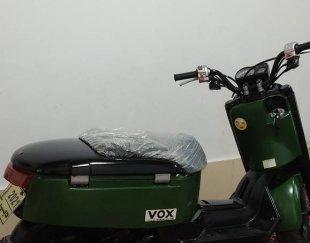 موتور یاماها وکس YAMAHA VOX صحیح و سالم بدون هیچ عیب و نقصی مشتری واقعی تماس بگیره پای معامله تخفیف میدم