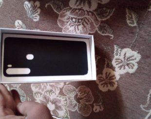 گوشی a61