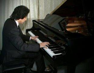آموزش تخصصی و آکادمیک پیانو
