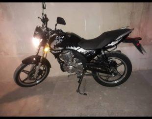 موتور دینو ۱۶۰