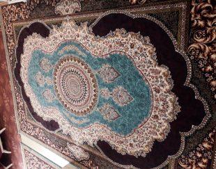 فرش ۹متری زیبا