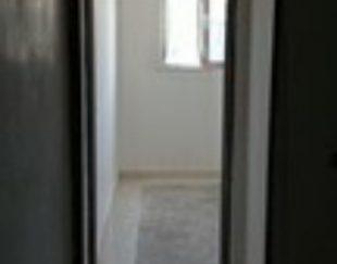 آپارتمان تازه ساخت ۸۵ متر شیک