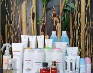 محصولات با کیفیت فرانسوی benvid