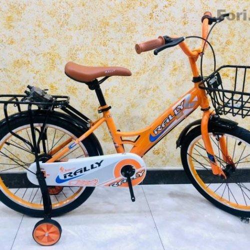 انواع. دوچرخه خارجی قشم