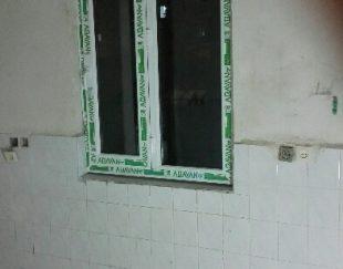 درب و پنجره دوجداره با قیمت مناسب