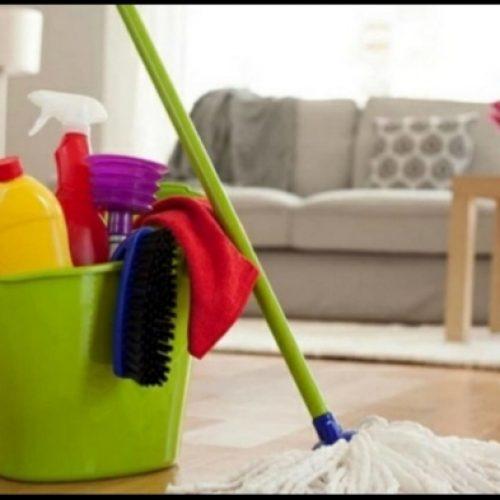 خدمات نظافت( جمهوری.انقلاب.ولیعصر.نواب.بریانک)