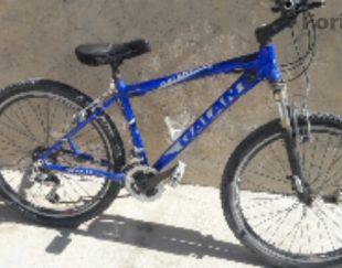 دوچرخه مدل ۲۶ با فاکتور دنده کامل