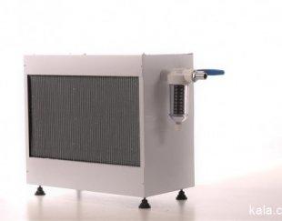 سیستم خنک کننده ماینر