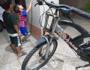 دوچرخه oyama