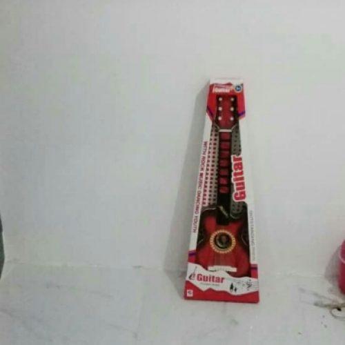 گیتار آموزشی آکبند