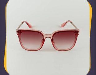 عینک زنانه Dior دیور