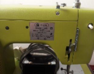 چرخ خیاطی مدرن خانگی دینام سرخودگلدوزی.جادکمه.دکمه.حداقل ۱۲ مدل دوخت مختلف المانی درحداکبند مناسب جهت کارحرفه ای وجهیزیه