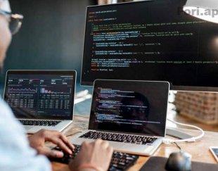 به یک نفر خانم آشنا به علوم کامپیوتر جهت کارآموزی نیازمندیم، طریقه همکاری به این شکل میباشد که ما وردپرس رو کامل بهتون آموزش میدیم و سپس در قبال هزینه اموزش به مدت سه ماه همکاری رایگان بصورت فعالیت در داخل شرکت صورت میگیرد. شماره تماس: ۰۹۹۲۹۶۳۵۲۱۲